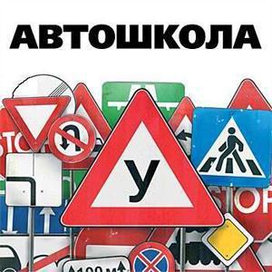 Автошколы Дальнереченска