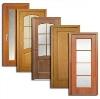 Двери, дверные блоки в Дальнереченске