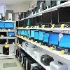 Компьютерные магазины в Дальнереченске