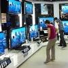 Магазины электроники в Дальнереченске
