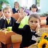 Школы в Дальнереченске