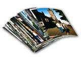 Фотосалон Дарья - иконка «фотосалон» в Дальнереченске
